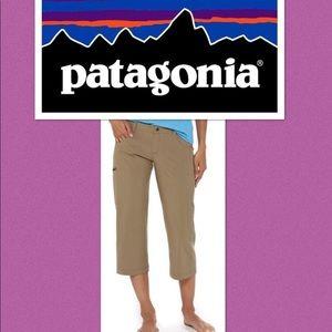 Patagonia Happy Hike Shorts